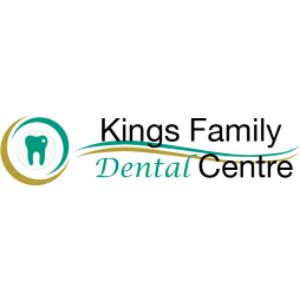 Kings Family Dental Centre