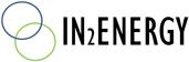 In2 Energy Pty Ltd