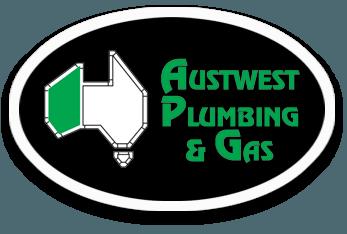 Austwest Plumbing & Gas