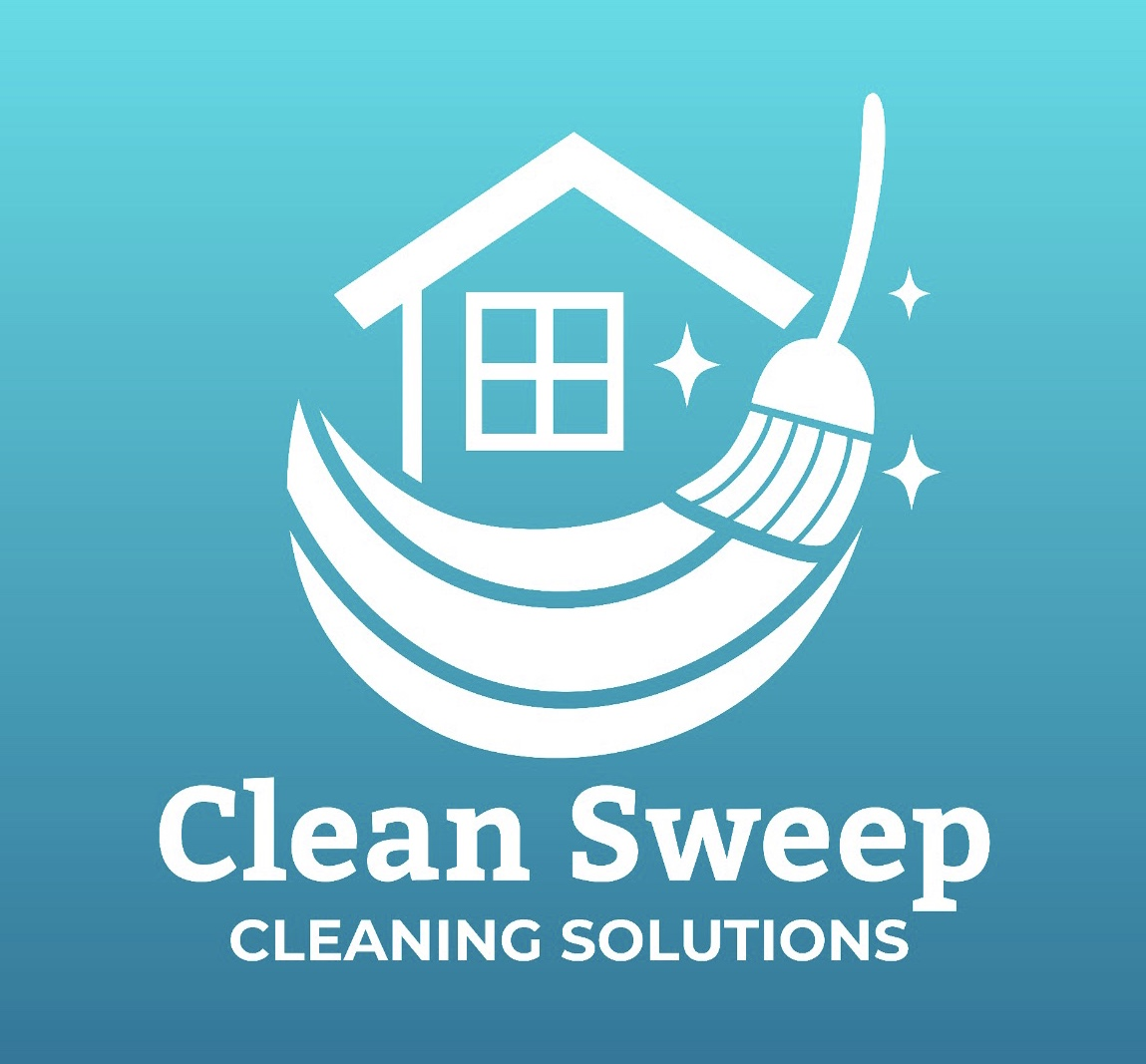 Clean Sweep House Cleaning