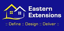 Eastern Extensions Pty Ltd