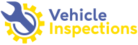 Vehicle Inspections Perth