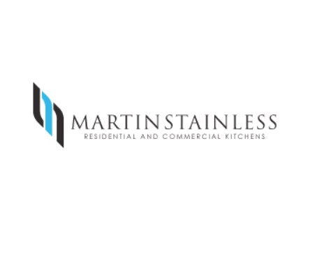 Martin Stainless Steel