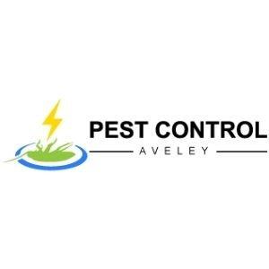 Pest Control Aveley
