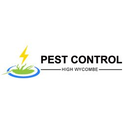 Pest Control High Wycombe