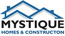 Mystique Homes & Construction