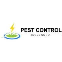 Pest Control Inglewood