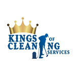 Kings of Cleaning Services