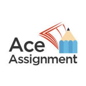 Aceassignment