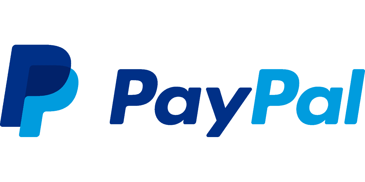 How to get PayPal Routing and Accounting numbers?