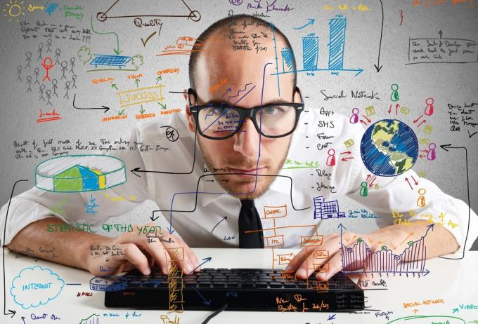 Is SEO needs digital marketing in Sydney?