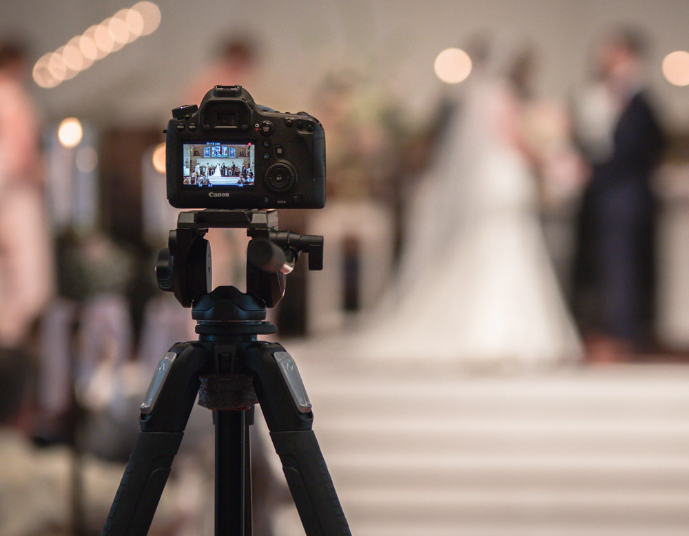 Top 5 Questions To Ask Your Wedding Videographer Before Hiring Them
