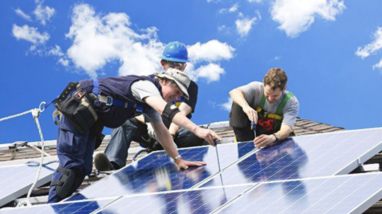 Before you install solar panels in Gold Coast- Note down these tips.
