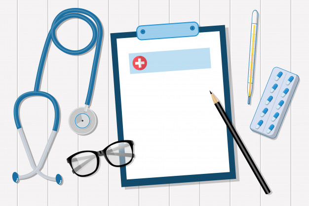 Medical Equipment Consultants: Your Medical Devices' Way to the Australian Market