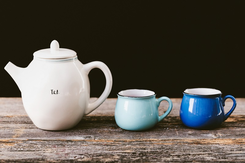 All You Need To Know About The Benefits And Drawbacks Of Insulated Tea Cups