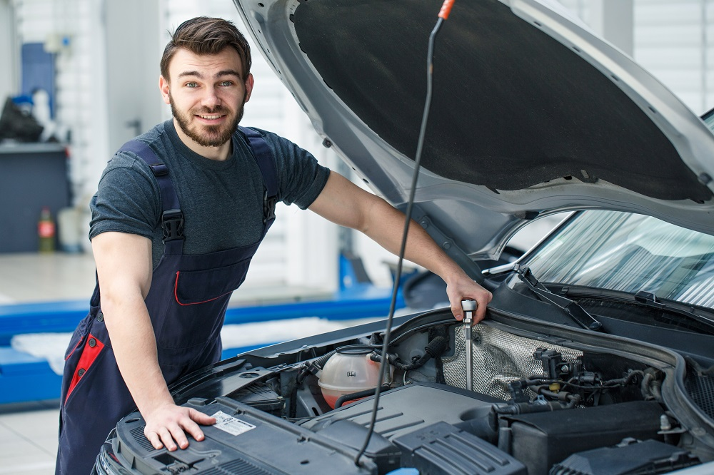 Tips For Choosing The Best Mechanic For Your Car Repairs