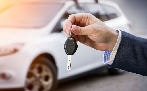 Why and How an Emergency Car Locksmith is Helpful