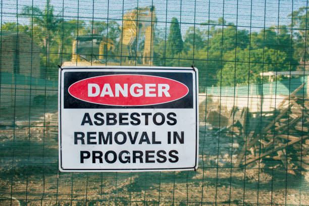 Tips for Hiring the Best Services for Removing Asbestos Fencing