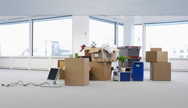 Protect Your Furniture When Moving | 7 Tips