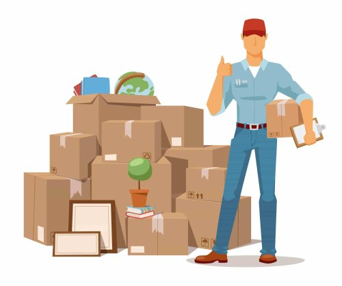 When Do You Need Removalists Services Company?